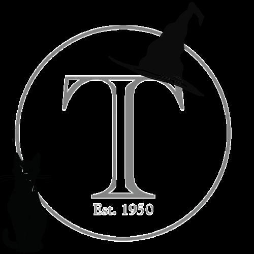 Taylors Jewellers logo