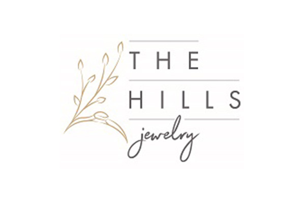 Search Our Catalog of Diamonds  The Hills Jewelry LLC Worthington, OH