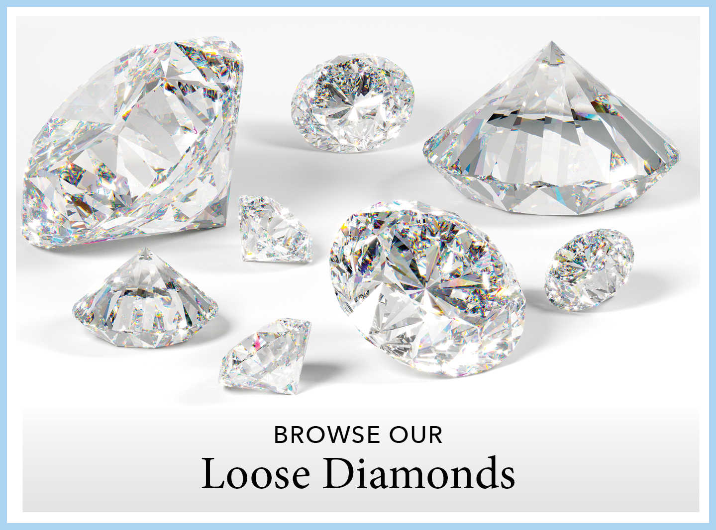 Your Widget Header Text Goes Here Lorem ipsum dolor sit amet consectetur adipiscing elit. The Source Fine Jewelers Rochester, NY