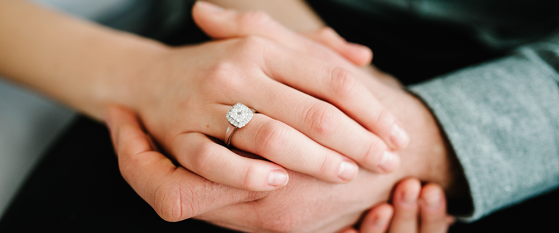 Bridal & Engagement  Trinity Diamonds Inc. Tucson, AZ