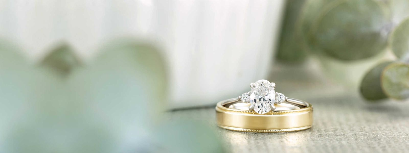 Bridal & Engagement  Glatz Jewelry Aliquippa, PA