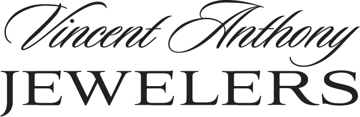 Vincent Anthony Jewelers logo