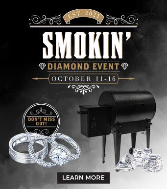 Williams Jewelers Englewood, CO