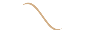 Dondero's Jewelry logo