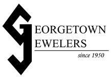 Georgetown Jewelers logo