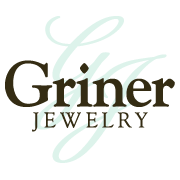 Griner Jewelry Co. logo