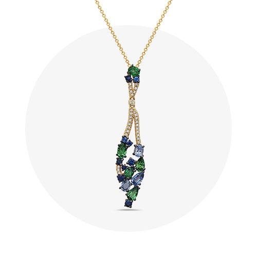 H. Brandt Jewelers Natick, MA
