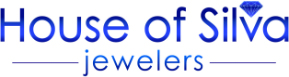 House of Silva logo