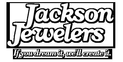 Jackson Jewelers logo