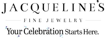 Jacqueline's Fine Jewelry logo