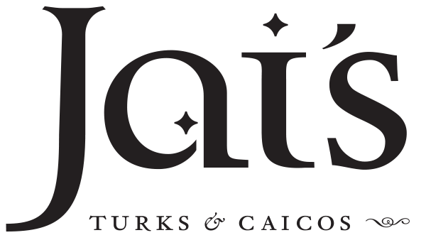 Jais logo