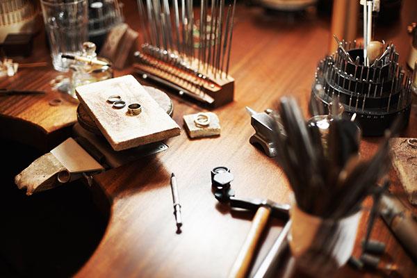 We Design & Create Custom Jewelry  J. Schrecker Jewelry Hopkinsville, KY