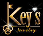 Key's Jewelry logo