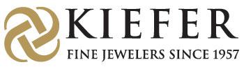 Kiefer Jewelers
