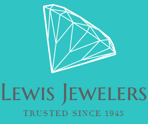 Lewis Jewelers, Inc. logo
