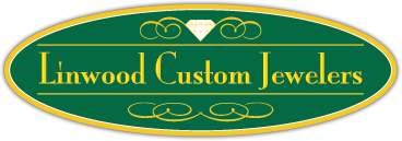 Linwood Custom Jewelers logo