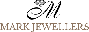 Mark Jewellers logo