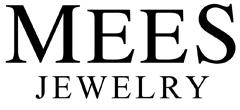 Mees Jewelry logo