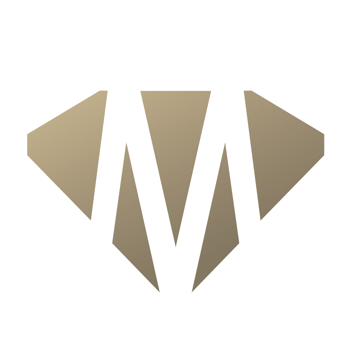 Molly's Jewelers logo