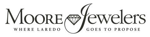 Moore Jewelers logo