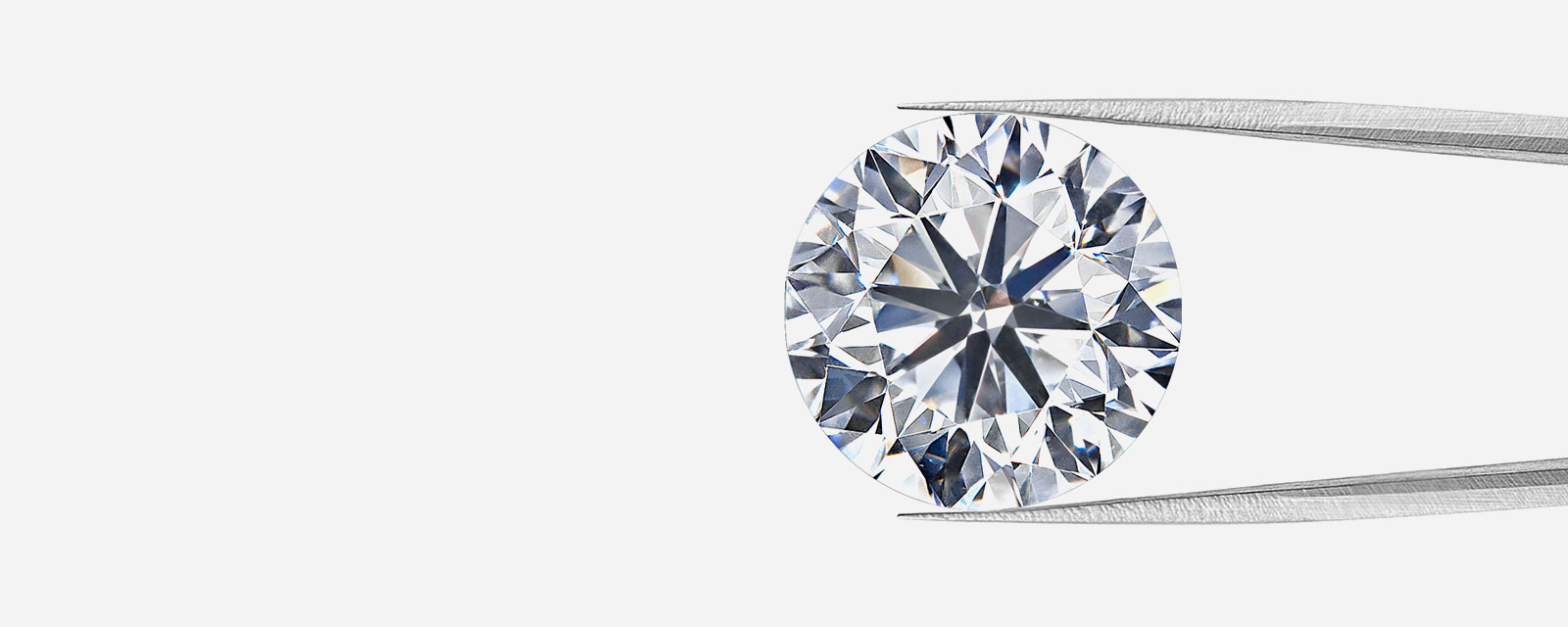 Find Your Perfect Diamond Browse our extensive selection of natural and lab-grown diamonds. Coughlin Jewelers St. Clair, MI
