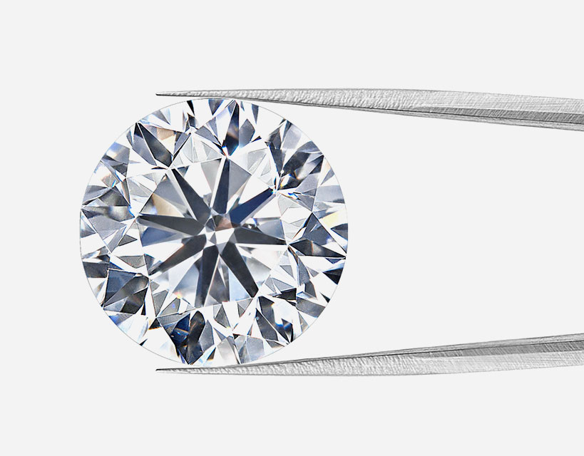 COMING SOON! Find YourPerfect Diamond Browse our extensive selection of GIA certified diamonds. Pollys Fine Jewelry N. Charleston, SC