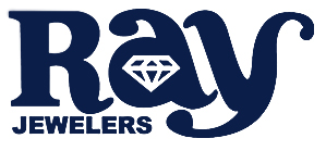 Ray Jewelers logo
