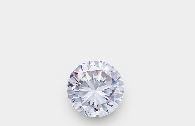 Wholesale Diamonds Direct Diamond Importer Rollands Jewelers Libertyville, IL