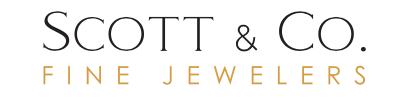 Scott & Company Fine Jewelers logo