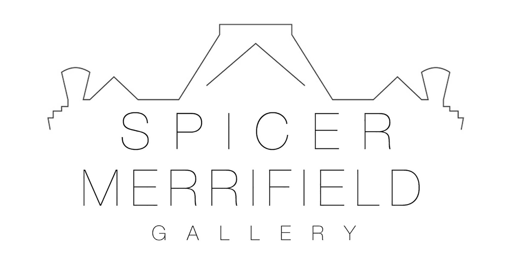 Spicer Merrifield logo