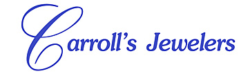 Carroll's Jewelers logo