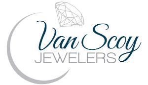 Van Scoy Jewelers logo