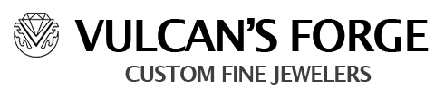 Vulcan's Forge LLC logo