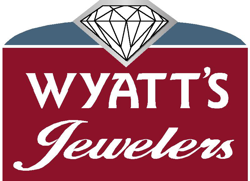 Wyatt's Jewelers logo